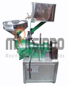 Mesin-Pulp-Grinder-Pembubur-Kacang-Kacangan-3-maksindopalembang (3)