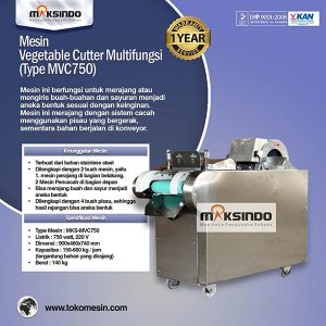 mesin-vegetable-cutter-multifungsi-type-mvc750