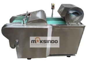 Mesin-Vegetable-Cutter-Multifungsi-Type-MVC750-10