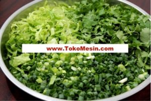 Mesin-Vegetable-Cutter-Multifungsi-Type-MVC750-4