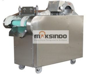 Mesin-Vegetable-Cutter-Multifungsi-Type-MVC750-9