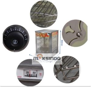 Mesin-Warmer-Kue-Harga-Hemat-MKS-P01-4-tokomesin-palembang (3)