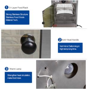 Mesin-Warmer-Kue-Harga-Hemat-MKS-P01-4-tokomesin-palembang (4)