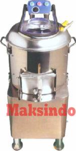 mesin-pengupas-kentang-7-maksindopalembang (1)