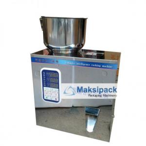 Mesin-Filling-Powder-dan-Granule-maksindopalembang (2)