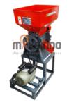 Jual Mesin Pengupas Kulit Kopi (pulper) – AGR-PLP150 di Palembang