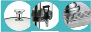 juice-dispenser-atau-buffet-dispenser-2-tabung-3-tokomesin-palembang-1