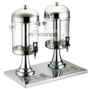 juice-dispenser-atau-buffet-dispenser-2-tabung-3-tokomesin-palembang-3