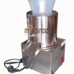 Jual Mesin Giling Bumbu Dapur (Universal Fritter Mini) di Palembang