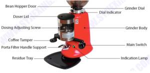 mesin-grinder-penggiling-kopi-maksindopalembang-2