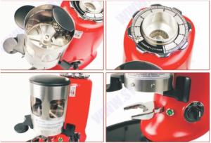 mesin-grinder-penggiling-kopi-maksindopalembang-3