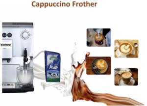 mesin-kopi-espresso-full-otomatis-mkp60-4-tokomesinpalembang-1