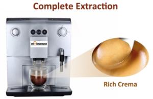 mesin-kopi-espresso-full-otomatis-mkp60-4-tokomesinpalembang-2
