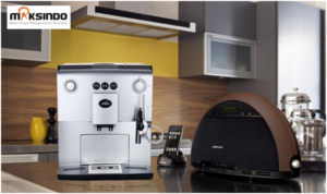 mesin-kopi-espresso-full-otomatis-mkp60-4-tokomesinpalembang-3