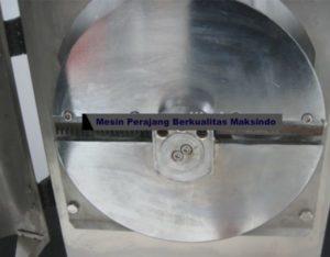 mesin-perajang-keripik-kentang-dan-french-fries-mks-ct100-2