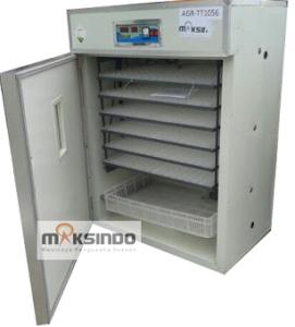 mesin-tetas-telur-industri-1056-butir1