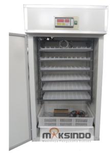 mesin-tetas-telur-industri-528-butir1