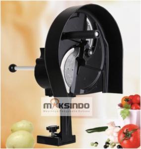 perajang-manual-multifungsi-kentang-singkong-dan-sayuran-3-tokomesin-palembang-1