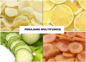 perajang-manual-multifungsi-kentang-singkong-dan-sayuran-3-tokomesin-palembang-2
