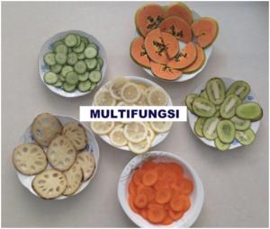 perajang-manual-multifungsi-kentang-singkong-dan-sayuran-3-tokomesin-palembang-3