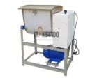 Jual Mesin Dough Mixer Serbaguna 15 Kg (MKS-DMIX15) di Palembang