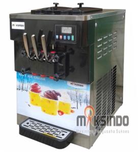 mesin-krim-3-kran-kompressor1