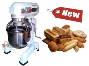 mesin-mixer-planetary-20-liter-new-mks-bk20m-maksindo