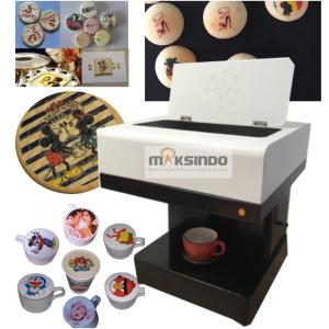 mesin-printer-kopi-dan-kue-coffee-and-cake-printer