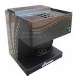Jual Mesin Printer Kopi dan Kue (Coffee and Cake Printer) di Palembang