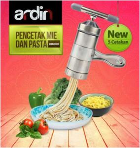 alat-cetak-mie-dan-pasta-manual-stainless-3