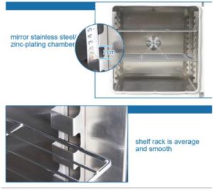mesin-oven-pengering-dryer-maksindo-2