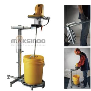 mesin-standing-mixer-untuk-cat-dll-3-tokomesin-palembang-1