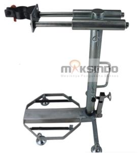 mesin-standing-mixer-untuk-cat-dll-3-tokomesin-palembang-2