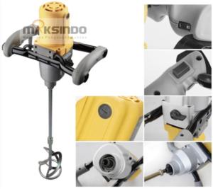 mesin-standing-mixer-untuk-cat-dll-3-tokomesin-palembang-3