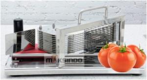 Alat-Pengiris-Tomat-MKS-TM5-1-tokomesin-