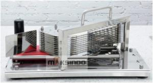 Alat-Pengiris-Tomat-MKS-TM5-10-tokomesin