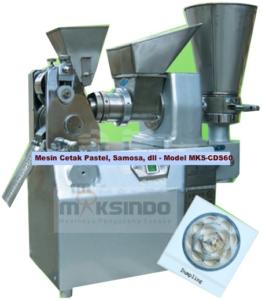 Mesin-Cetak-Samosa-Pastel-Dumpling-CDS-60-2