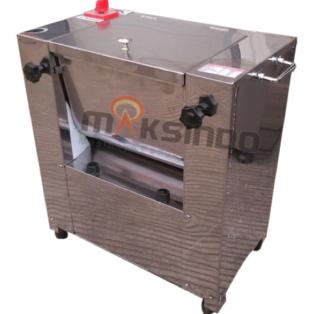 Jual Mesin Dough Mixer 25 kg (MKS-DG25) di Palembang