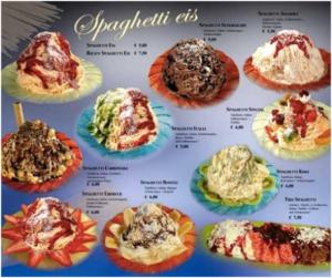 Mesin-Es-Krim-Spaghetti-ICM-55-6