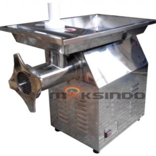 Jual Mesin Giling Daging MHW-320 di Palembang