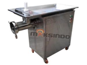Mesin-Giling-Daging-MHW-420-