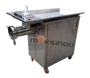 Mesin-Giling-Daging-MHW-520-1-tokomesin-