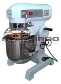 Mesin-Mixer-Planetary-10-Liter-MKS-10B-1-tokomesin