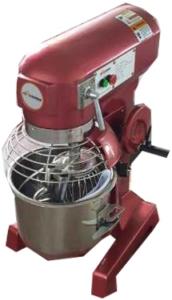 Mesin-Mixer-Planetary-10-Liter-MKS-10B-3-tokomesin