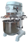 Jual Mesin Mixer Planetary 30 Liter (MKS-30B) di Palembang