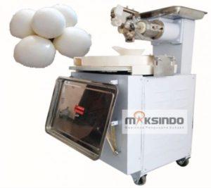 Mesin-Pembagi-Adonan-Bulat-MKS-BA60-2