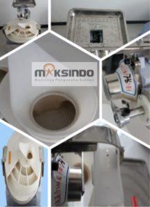 Mesin-Pembagi-Adonan-Bulat-MKS-BA60-3