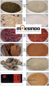 Mesin-Penepung-Biji-Bijian-Bumbu-dan-Herbal-GRAIN-GRINDER-1-tokomesin