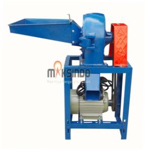 Mesin-Penepung-Disk-Mill-Serbaguna-AGR-MD21-2-tokomesin-