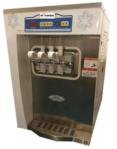 Jual Mesin Soft Ice Cream 3 Kran (Denmark Compressor) – ISC32 di Palembang